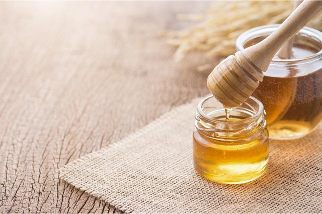 Cara mudah mengenal pasti ketulenan madu